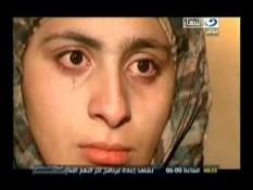 خبر عاجل:وفاة دينا الذى ادهشت العالم العربي فى برنامج صبايا اثر حادث غريب