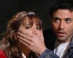 احمد عز يوكل محامى شهير جدا للدفاع عنه فى قضيته مع الفنانة زينة