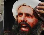 بالفيديو.. الفنانة درة تهاجم وائل الإبراشي: «ضد إعدام الشيخ النمر»
