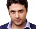 """أول رد فعل مباشر لأحمد عز: """"برضه مش ولادي"""" وكلام جارح آخر إليكم التفاصيل"""