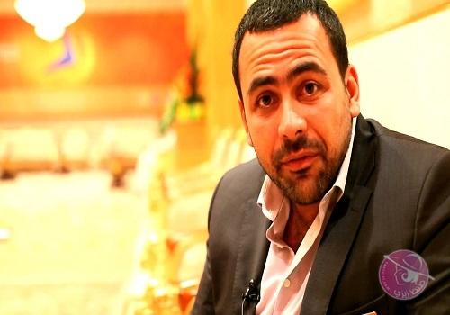 يوسف الحسيني من مواليد 1975 (41 سنة)