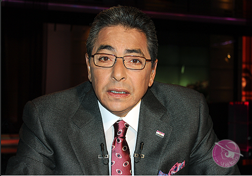 محمود سعد من مواليد 1954 (62 سنة)