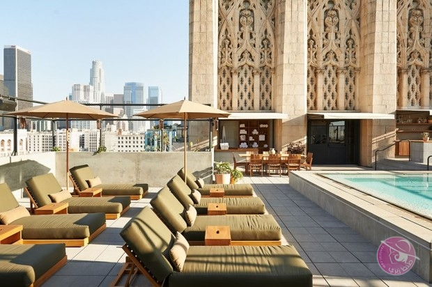 acehotel_new_hotels_00-620x412