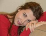 بالصور: بنات نانسي عجرم تذوب قلب كاظم الساهر في كواليس ذي فويس