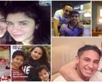 بالصور: فنانون لن تصدق أن أبناءهم أصبحوا «شباب»: بنت هيفاء «صادمة»