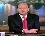 بالفيديو| أديب: «مرسي لازم يرجع.. وقدامنا سنة بالكتير ونكون دولة فاشلة»