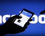 بالفيديو.. تعرف على أصل كلمة «قـق» التي يتداولها المصريون على «فيسبوك»