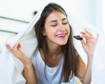5 أمور تقوم بها كل زوجة خفية عن الزوج