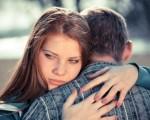 كيف تتعاملين مع زعل الزوج؟