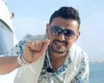 رامز جلال يشتري منزلا في دبي ليتزوج هناك فتاة إماراتية..اليكم التفاصيل