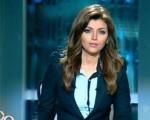 بالفيديو.. شاب يسخر من مبادرة ''ًصبح على مصر'' بباريس