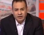 بالفيديو:  جابر القرموطي يعتذر لبراين آدمز ويصالحه بجيتار هدية..
