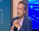 بالفيديو.. تامر أمين: إقالة الزند جريمة ويجب ألا يمر مرور الكرام