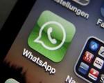 «WhatsApp» على أندرويد يضيف مزايا لتنسيق النصوص