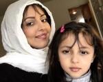 فيديو: والدة الطفلة سافانا صاحبة أشهر حساب سناب شات تكشف عن هويتها