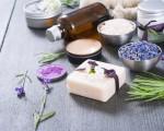 9 نصائح لتنظيف المنطقة الحساسة دون حدوث التهابات