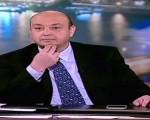 أديب: شكل الإعلام المصري بدأ في التغيير.. وسترون جيلًا جديدًا يحل محلنا