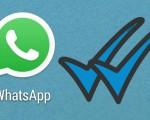 لمستخدمي أندرويد: كيفية قراءة رسائل واتس اب دون معرفة الطرف الآخر