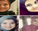 فيديو| فتاة الإسكندرية تنفي اختطافها: أبحث عن حياة جديدة.. وشقيقتها: بتتكلم تحت ضغط