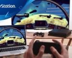 سوني تطلق محول لتوصيل يد تحكم بلايستيشن مع الكمبيوتر