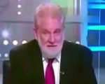 فيديو: أمريكي يروي تفاصيل اعتناقه للإسلام في المملكة ودور السعودية في تغيير حياته