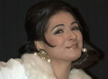 بالفيديو.. سهير رجب تروي تفاصيل تعرضها للتحرش بمارينا