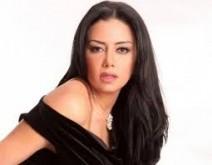 لن تصدق أنها رانيا يوسف.. مختلفة تمامًا قبل الشهرة.. شاهد