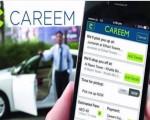 الأحد المقبل.. ''كريم'' تطلق خدمة التاكسي المائي بالقاهرة