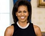 مطالب لميشيل أوباما بالترشح لرئاسة أمريكا