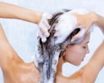 لهذا السبب يجب إضافة ملعقة سكر إلى الشامبو عند غسل شعرك