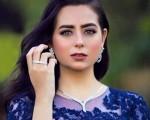 هبة مجدي تستعرض حملها مع زوجها في أحدث إطلالة لهما... شاهد