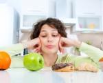 6 هرمونات قد تكون المسؤولة عن زيادة وزنك