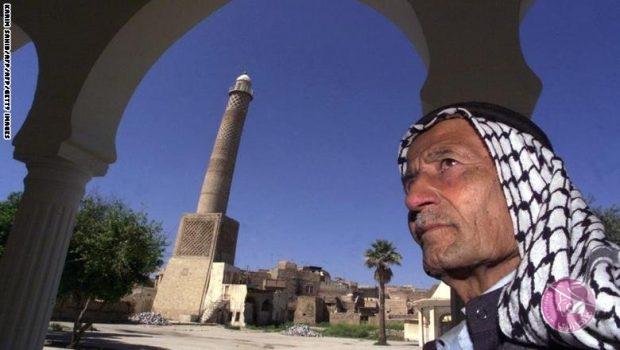 170227142702-al-hadba-mosque-super-169-620x350