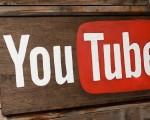 """5 حيل بـ""""يوتيوب"""" لم تجربها من قبل """"فلترة المحتويات"""" أبرزها"""