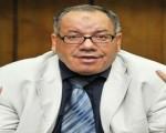 بالفيديو..نبيه الوحش: «لو بنتي لابسة بنطلون مقطوع التحرش بيها واجب وطني»